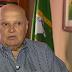 MORRE O PRESIDENTE DA FARSUL, CARLOS SPEROTTO