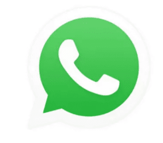 WhatsApp to Offer Unlimited Back-up Storage