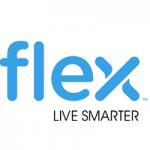 Flextronics Recruitment 2019 | Freshers | Junior Engineer | BE/ B.Tech – EEE/ ECE/ Mech | Pune