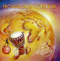 http://argandona-trommelwelt.de/shop/cd-trommelabenteuerreise/