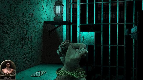 stonewall-penitentiary-pc-screenshot-www.deca-games.com-3