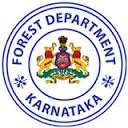 Karnataka Forest Guard Deputy Range Forest Officer Sports  Previous Question Papers