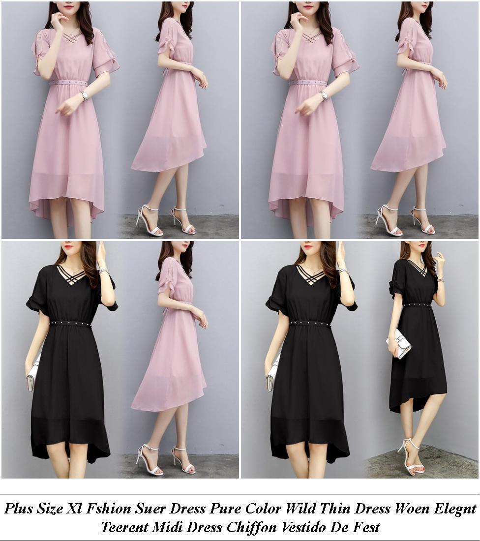 Shop Dress Online India - Est Online Clothing Store Sales - Sequin Dresses Online