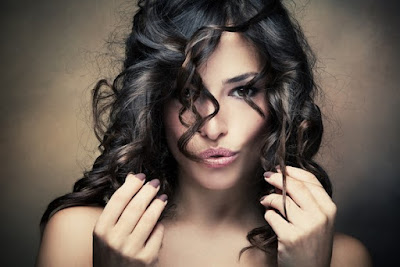 Wish to Learn About Hair Care? Keep Reading