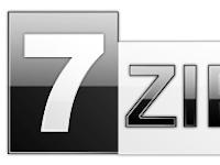 Download 7-Zip 16.04 Offline Installer