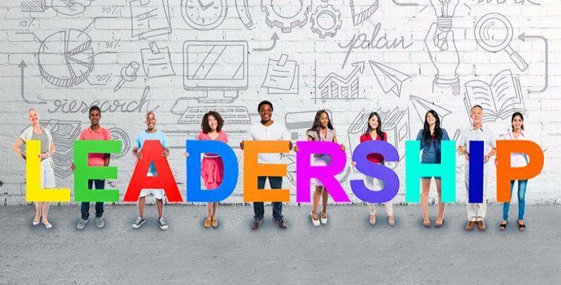 تعريف القيادة وكل المعلومات عن القائد والقيادة