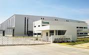 Info Lowongan Kerja Terbaru 2017 PT. Hanwa Steel Service Indonesia MM2100