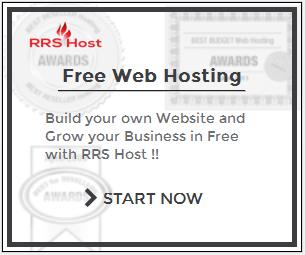 http://www.rrshost.com/