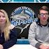 Shark Attack Today 11-22-16