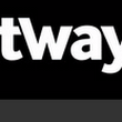 How To Fund Your Betway Account Using Bank Deposit
