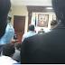 La defensa publica pidió que se anule el conocimiento de la medida de coerción contra Víctor Alexander Portorreal, porque supuestamente al imputado se le violaron todos sus derechos