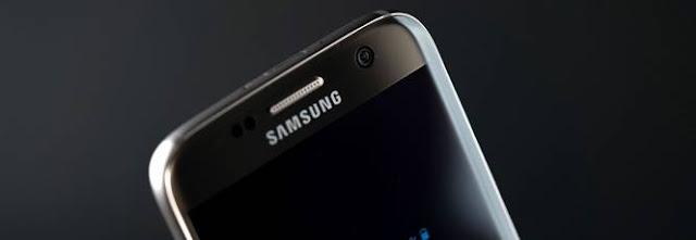 Galaxy S8 tem fotos de imprensa, preços, especificações e fone de ouvido vazados