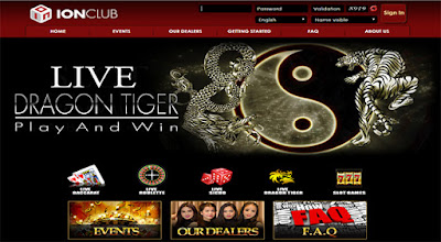 http://ion-club.com/daftar-ion-club/