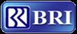 Rekening Bank Deposit BRI Thalita Reload Pulsa