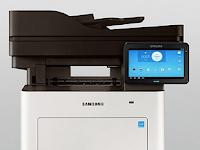Samsung SL-C4062FX Driver Download - Windows, Mac, Linux