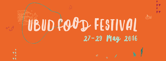 www. ubudfoodfestival.com