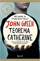 https://www.amazon.it/Teorema-Catherine-VINTAGE-John-Green-ebook/dp/B01DKMMA98/ref=sr_1_1?s=books&ie=UTF8&qid=1465158849&sr=1-1&keywords=teorema+catherine