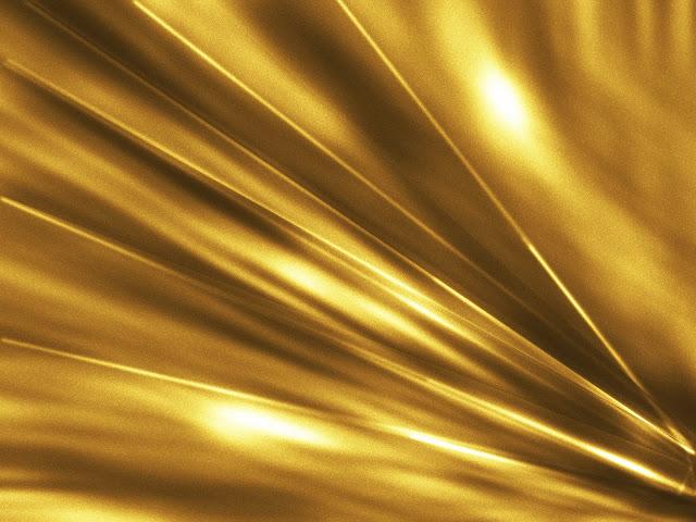 gold metallic background - photo #12