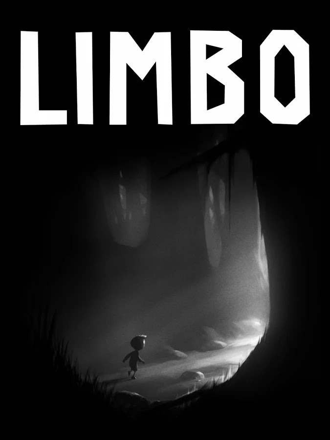 تحميل لعبة ليمبو limbo للكمبيوتر و الاندرويد والايفون كاملة مجانا اخر اصدار 2018