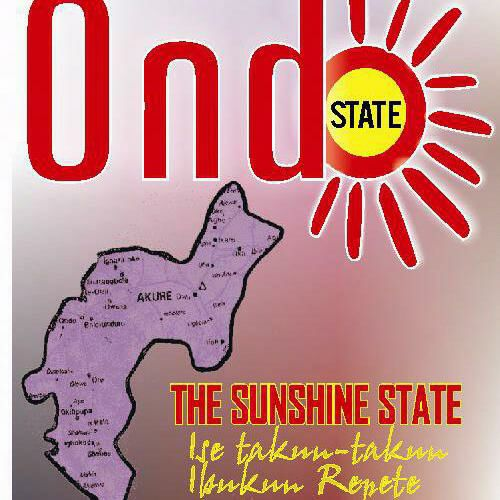 result for ondo state joint promotional exam