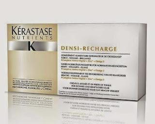 Densi-Recharge Kérastase