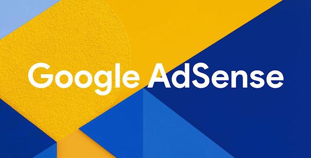 Google adsense là gì, cách kiếm tiền google adsense như thế nào?