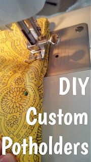 http://fixlovely.blogspot.ca/2016/05/diy-custom-potholders.html