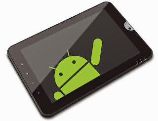 Free download app for tablet Android full .apk