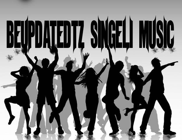 Beupdatedtz%2BSingeli%2BMusic Audio | Dogo Nigga – WeMbaya (Singeli)