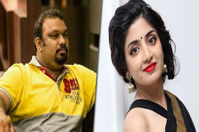 Kathi-Mahesh-Counter-to-Poonam-Kaur-Andhra-talkies