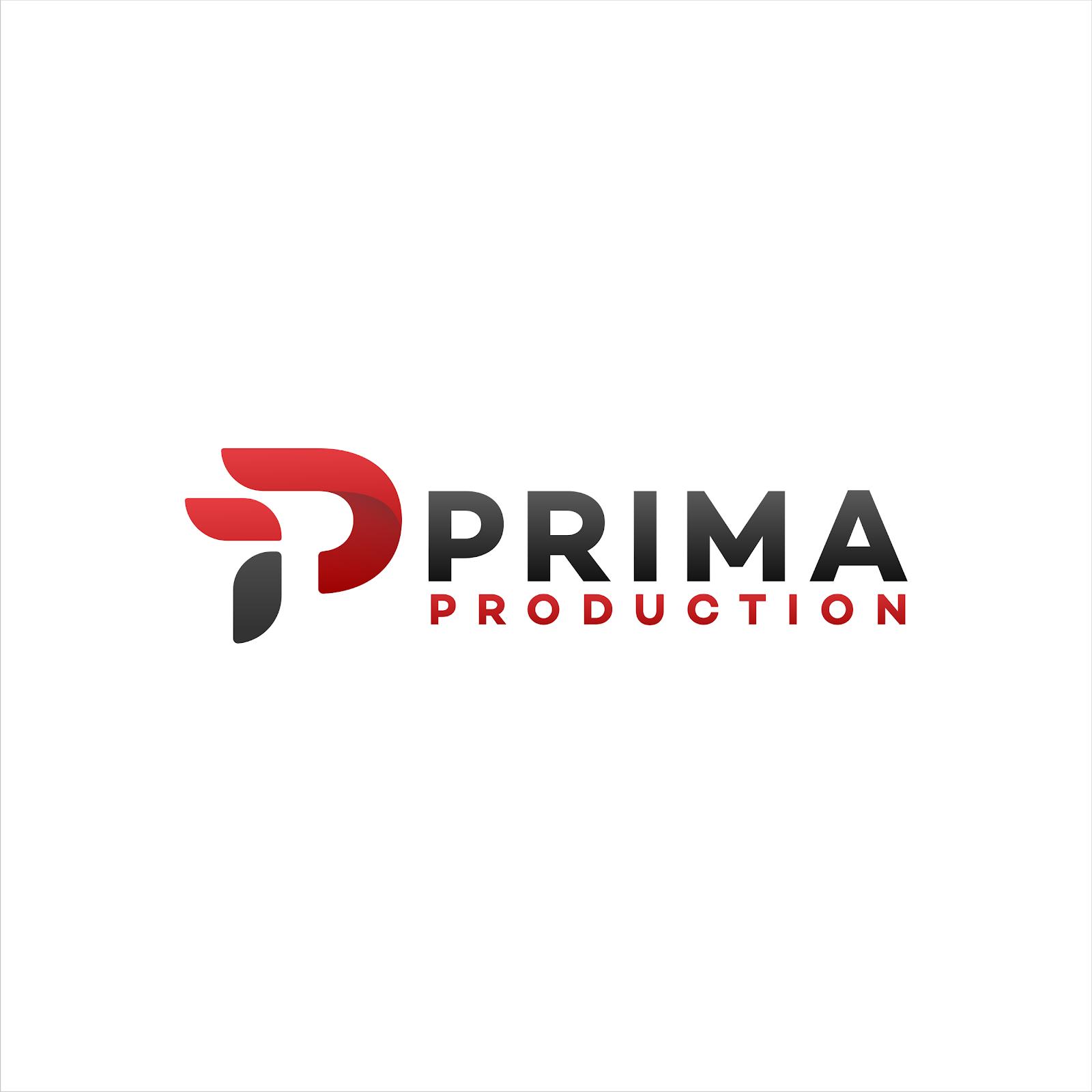 PrimaProduction