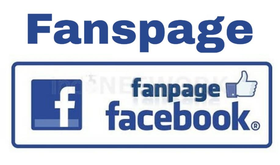 Cara Mengubah Akun Facebook Menjadi Fanspage. Kamu tau gak sih bahwa merubah akun facebook menjadi fanspage itu sangat mudah? Ya, pada kesempatan ini saya ingin membahas tentang cara migrasi / migrate akun fb menjadi fans page, dan bisa digunakan untuk akun bisnis. Selain itu, halaman FB langsung mendapatkan ribuan pengikut / follower tanpa menggunakan auto like. Simak penjelasannya dibawah ini mengenai cara merubah akun facebook menjadi halaman fanspage. Migrasi / migrate fb menjadi halaman facebook.