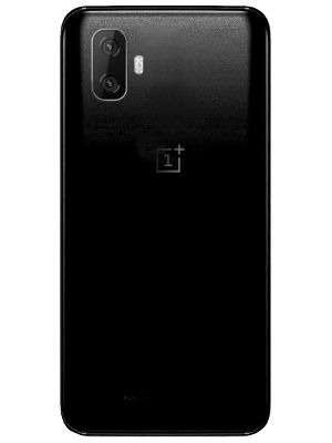 One Plus 6  Phone Review , Pros And Cons ,Specifications, Battery life Backup, Screen ,camera,Total Review Phone Sastra One Plus 6