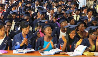 2019 Latest University Scholarship in Nigeria