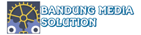 Bandung Media Solution
