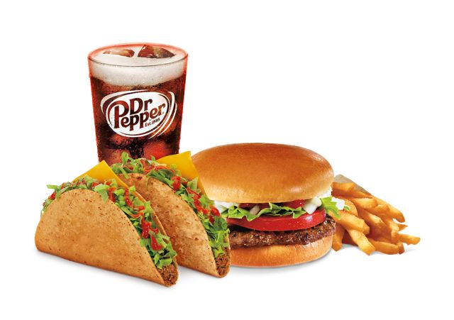 Overall, Jack in the Box prices are average in the industry, although they also have a value menu with items priced $ and above. Some of the most popular meals offered at Jack in the Box include Jumbo Jack, Sourdough Jack, Jack's Spicy Chicken Sandwich, Seasoned .