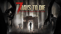 10 Game Survival Horror Terbaik Untuk PC Versi Hhandromax 3