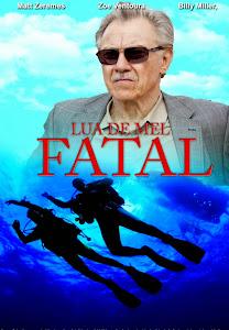 Lua de Mel Fatal – Dublado