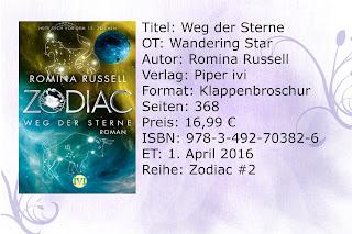 http://anni-chans-fantastic-books.blogspot.com/2016/04/rezension-weg-der-sterne-zodiac-2-von.html