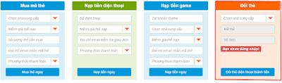 doi-the-cao-sang-tien-mat-online