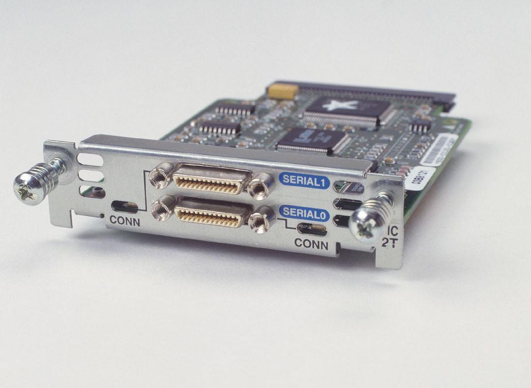 Telecom Network Technology July 2011