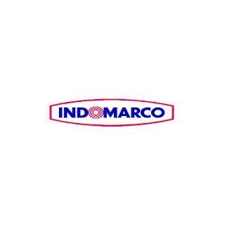 Lowongan Kerja PT. Indomarco Adi Prima (Indofood Group) Terbaru