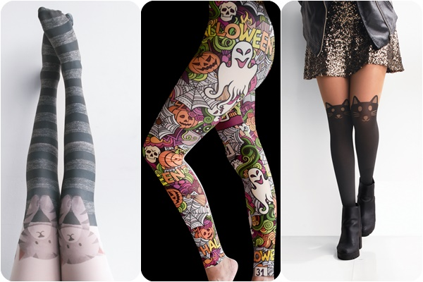 Leggings-Medias-noche-Halloween-tall