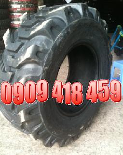Lop xe xuc 405/70-20
