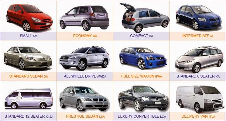 Low Price Car Rentals Las Vegas