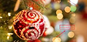 Kartu Ucapan Selamat Natal Dan Tahun Baru 2019 Kata Kata
