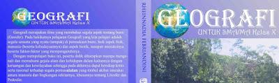Soal Geografi Kelas X - Pilihan Ganda & Jawaban