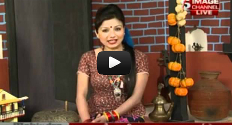 nepali songs nepali news nepali tv shows nepali ukali orali june 5th