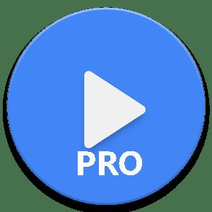 MX Player PRO v1.10.50 Patched APK (No ADS + AC3/DTS)