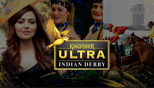 Indian derby 2021 betting ladbrokes premier league handicap betting rugby